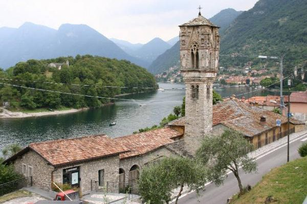 chiesa_santa_maria_maddalena_ossuccio