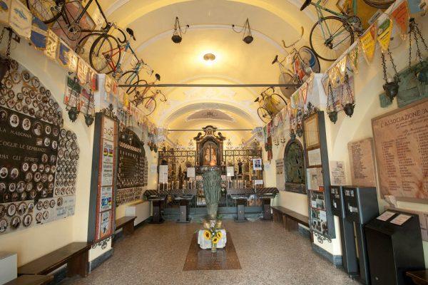ghisallo_museo_del_ciclismo_lago_como