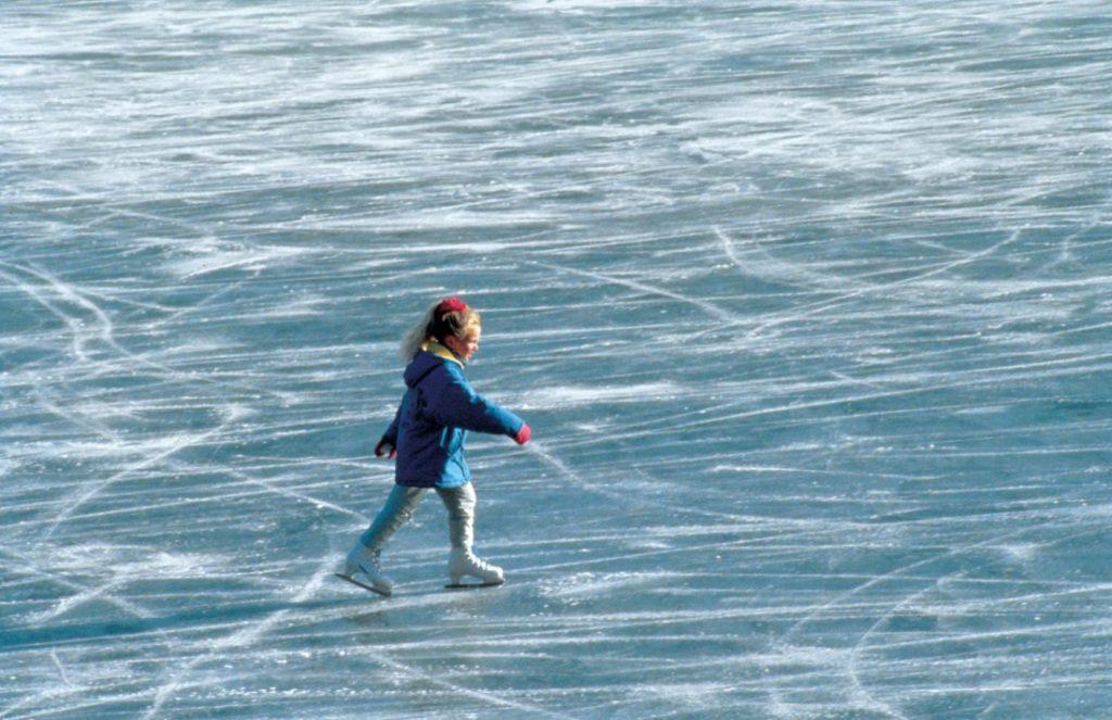 pattinaggio_sul_ghiaccio_benessere_forma_fisica