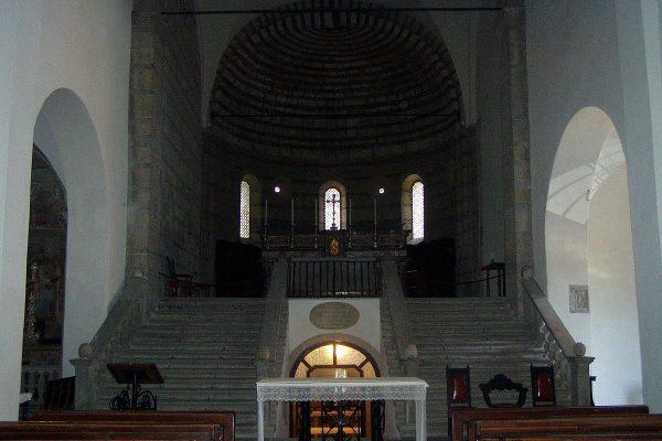la-basilica-di-san-carpoforo-como