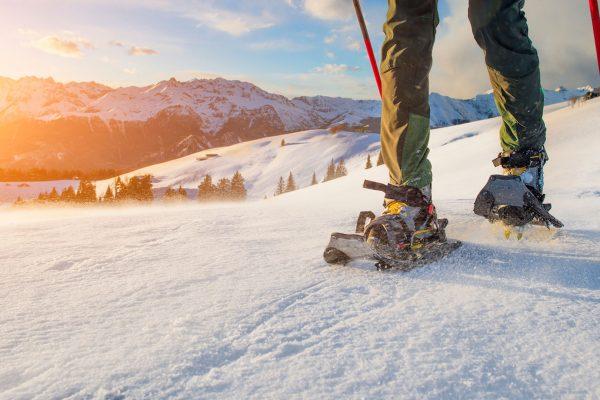 racchette-da-neve-ciaspole-benessere-sport-como