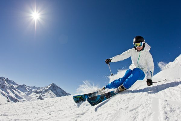 sci_sciare_benefici_benessere_lago_di_como