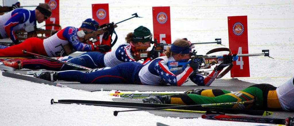 biathlon-sport-invernale-lago-di-como