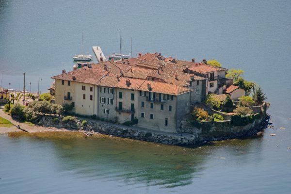 castello-di-lierna-lago-di-como
