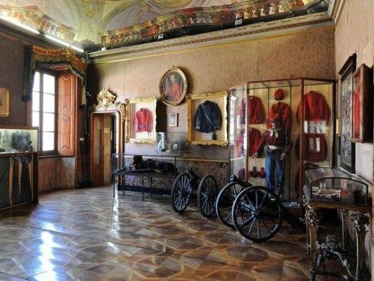 giuseppe-garibaldi-museo-storico