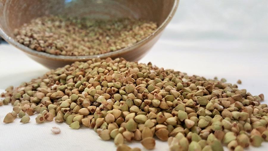 grano-saraceno-benefici-dieta-lago-di-como
