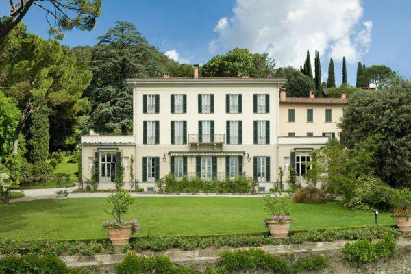 villa_vigoni_menaggio_lago_di_como