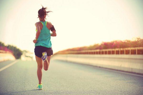 correre_benessere_organismo