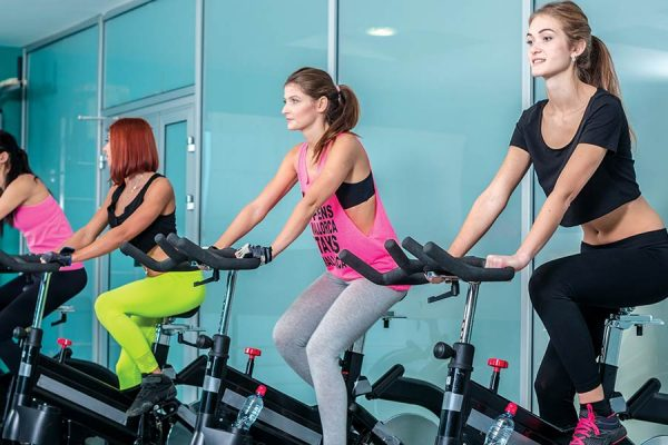 spinning-sport-benessere-lago-di-como