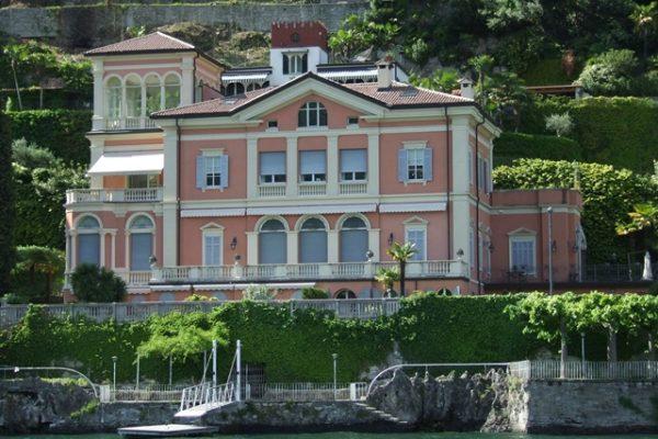 villa-ai-cedri-lago-di-como