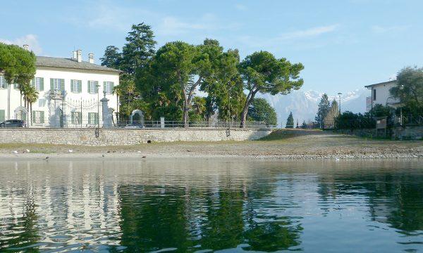 villa-camilla-domaso-lago-di-como