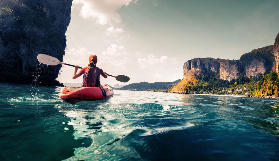 kayak-sport-benessere-natura-lago-di-como