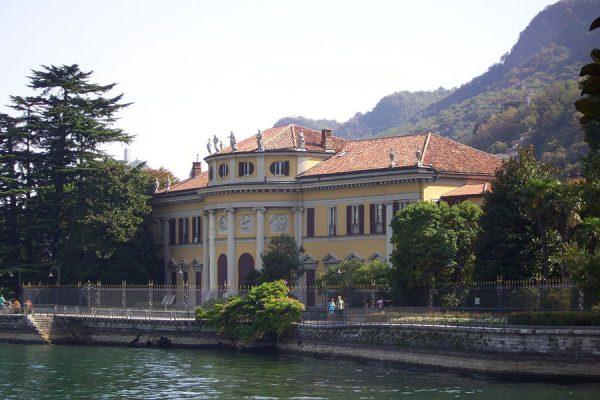 Villa-Gallia-lago-di-como