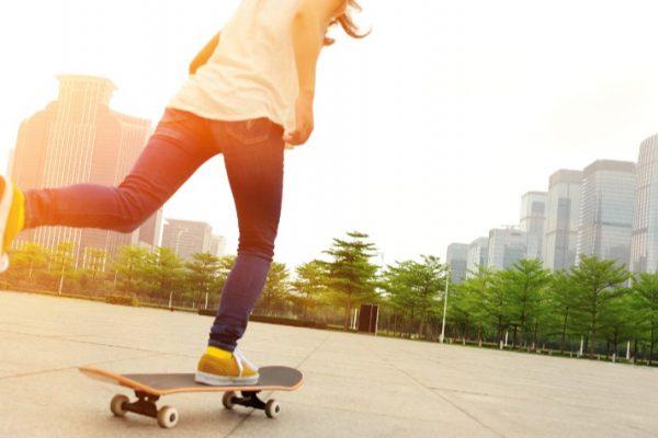 skateboard-benessere-sport-palestra