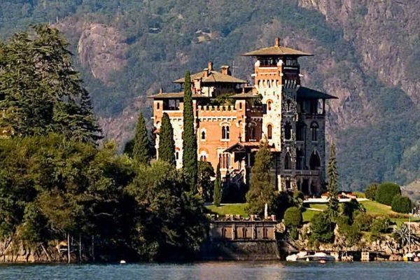 villa-la-gaeta-lago-di-como