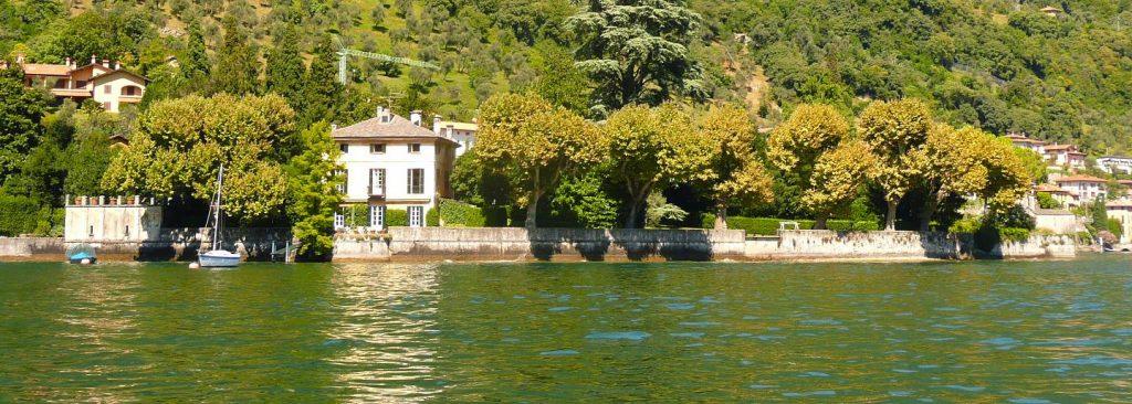 villa-rachele-lago-di-como