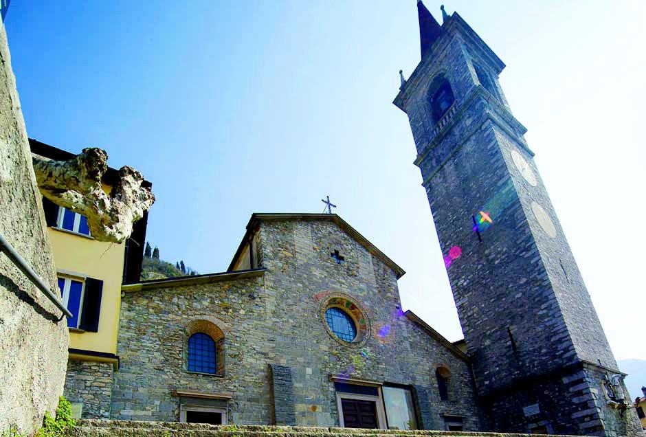 chiesa-san-giorgio-varenna