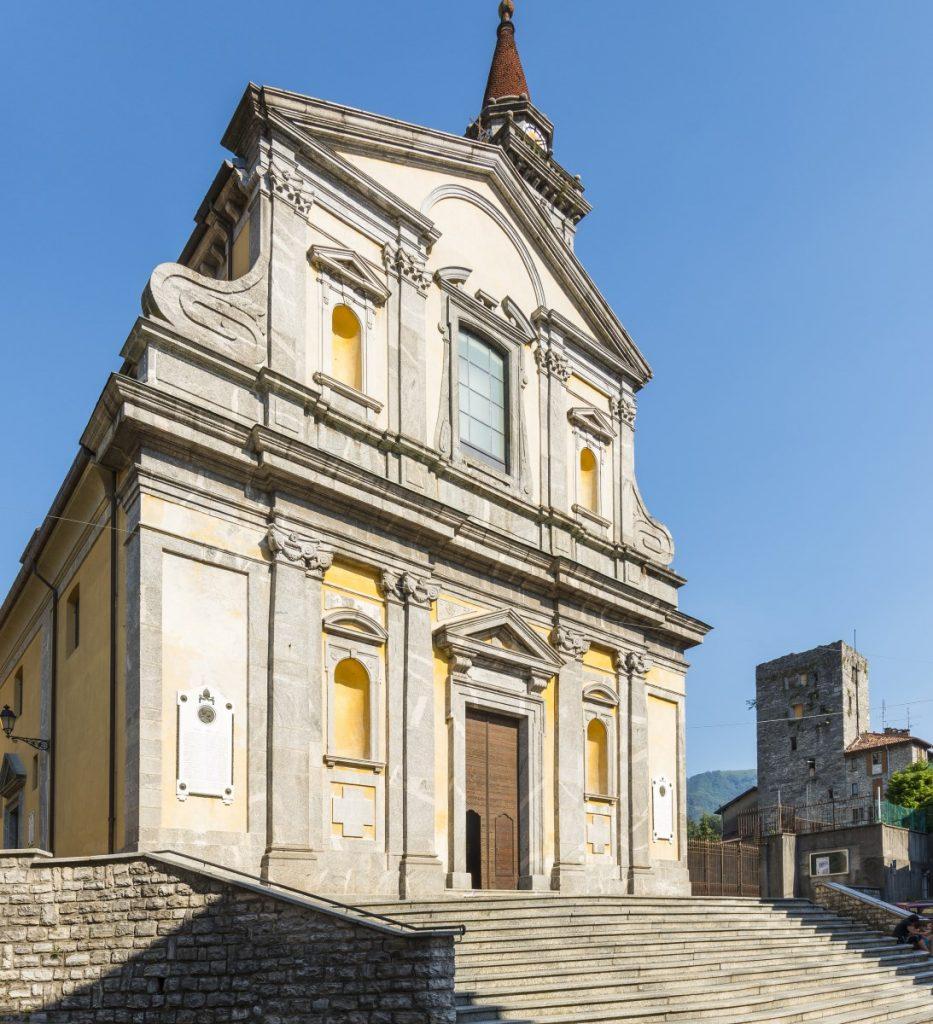 chiesa-di-san-giovanni-battista-asso