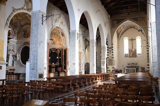 chiesa-di-santagostino-como2
