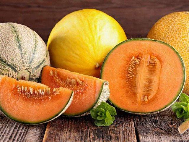 melone-benessere-salute