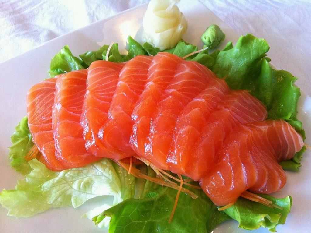 salmone-benefici-organismo
