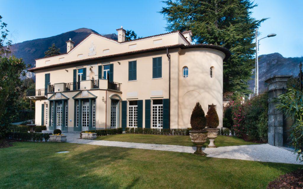 villa-meier-tremezzo-lago-di-como