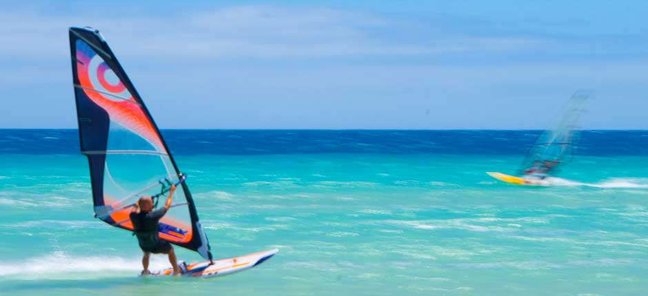 windsurf-sport-benessere