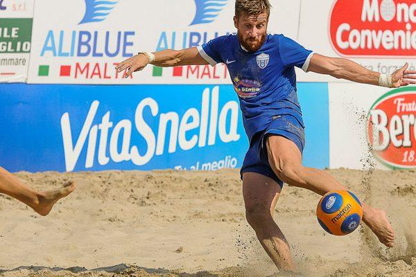 beach-soccer-benessere-estate