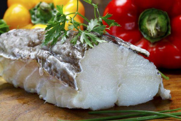 merluzzo-benefici-benessere-alimentazione