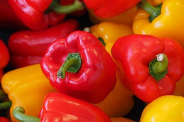 peperoni-benessere-salute