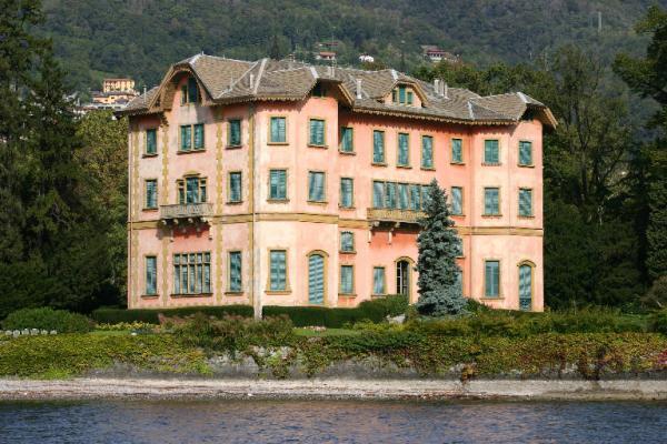 villa-dozzio-lago-di-como