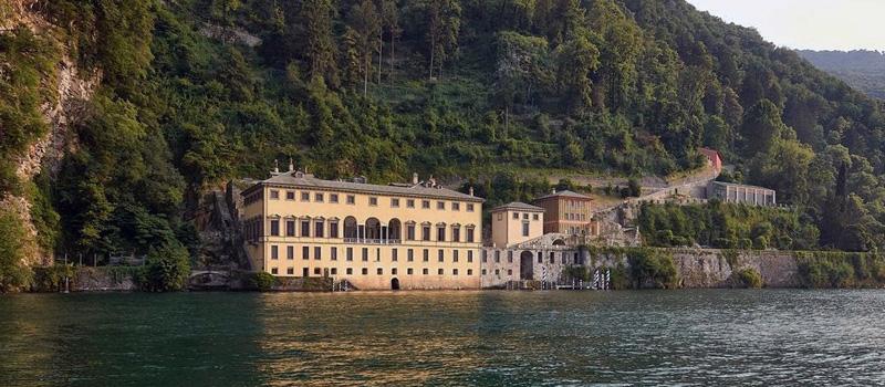 villa-pliniana-torno-lago-como