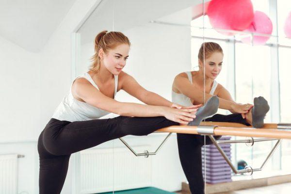 kick-butt-ballet-sport