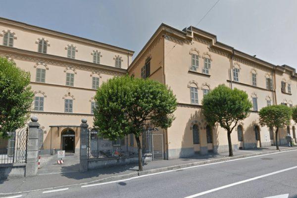 ospedale-valduce-como-storia