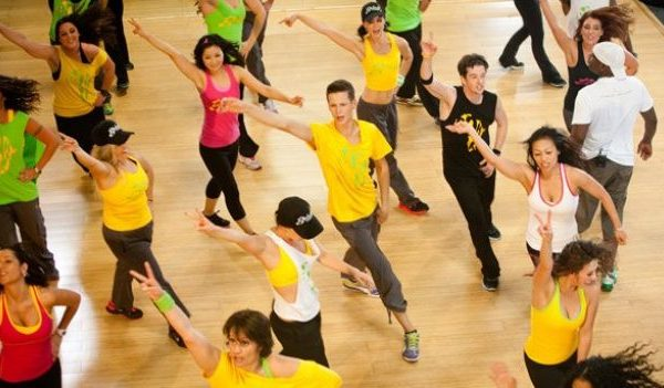 bokwa-fitness-sport.benessere