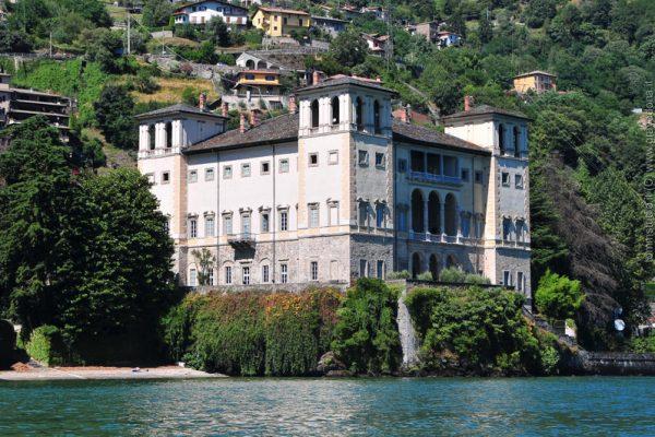palazzo-gallio-gravedona-como