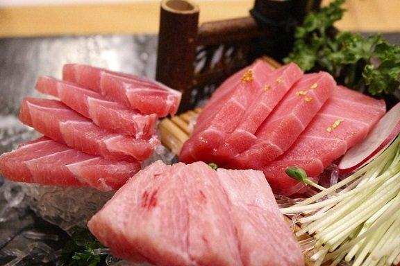 tonno-organismo-benessere-como