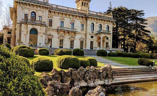 villa-erba-antica-como
