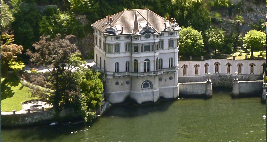 villa-taglioni-lago-como