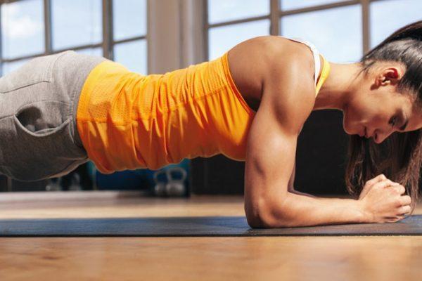 core-training-benessere-salute
