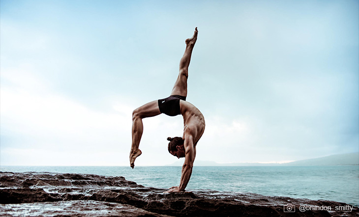 yoga-benessere-benefici
