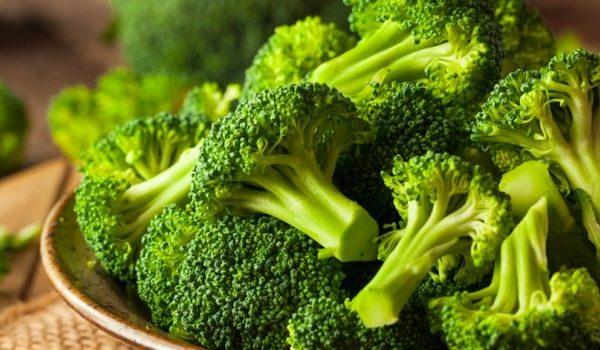 broccoli-benessere-salute