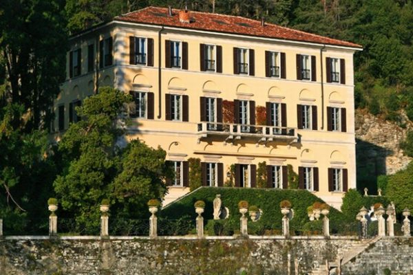 villa-fontanelle-como-lago