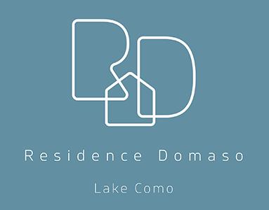 RESIDENCE DOMASO _LOGO blu-1
